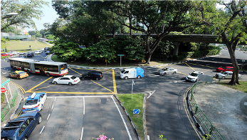 Balmoral-Bukit-Timah-Junction